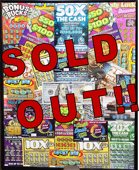 rafflesold out.png
