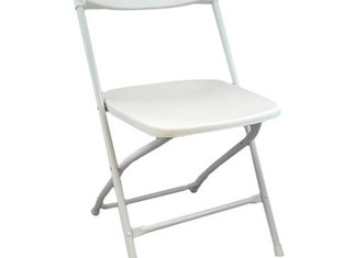 Used Samsonite chairs for sale!