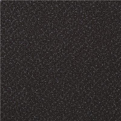 Black High Traffic Carpet
