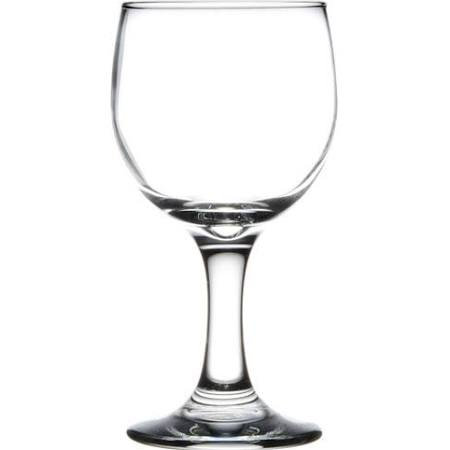 Wine Glass (6 1/2 oz.)