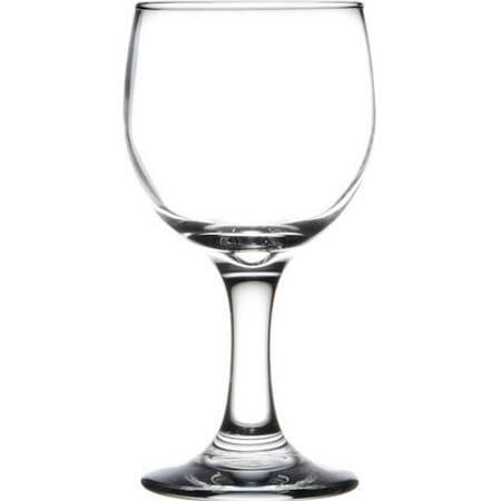Wine Glass (6.5 oz.)