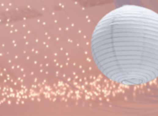 Paper%2520Lanterns%2520and%2520Fairy%252