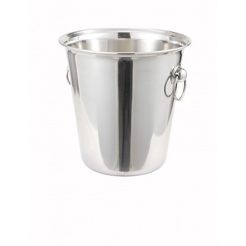 Champagne/Wine Cooler Bucket