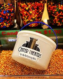 CT Popcorn Raffle.JPG