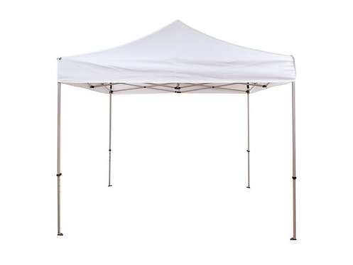 10' x 10' Pop Up Canopy/Tent