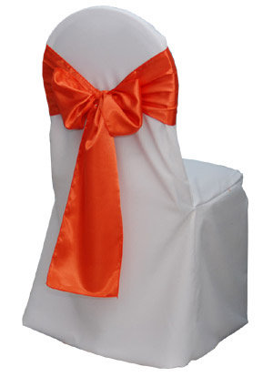Chair Cover (For all types of chairs)