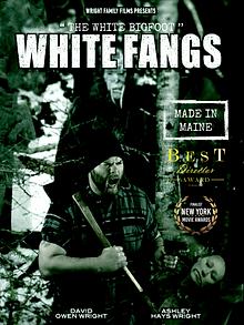 White Fangs.png