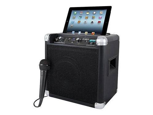 Tailgater ION Speaker