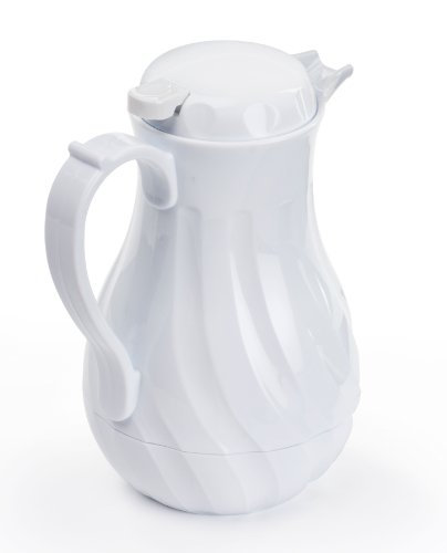 Insulated Pitcher