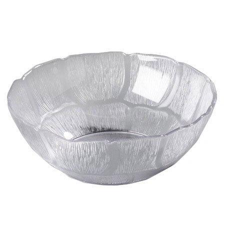 Petalmist Bowl