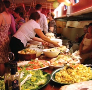 Special-events-caterng-and-food.jpg