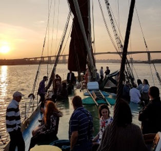 Business-Networking-River-Orwell-May17d.