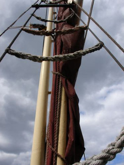 rigging 2