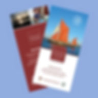 SBVictor leaflet 2020 200x200.jpg