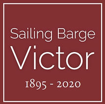SBVictor 1895-2020.jpg