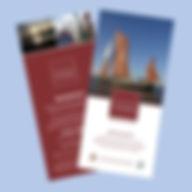 SBVictor leaflet 2019 200x200.jpg