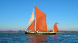 SBVictor IBC 980 x 550 full sail