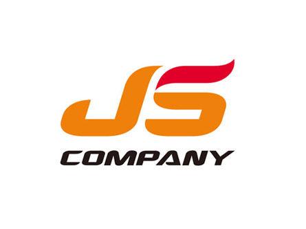 JS Company.jpg