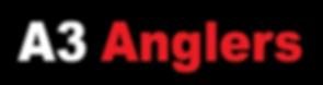 No Pixel logo_edited.png
