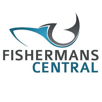 Fisherman's Central Logo.jpg