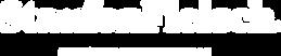 StaufenFleisch-Typogramm-weiss.png