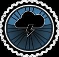 thunder-wheel-blue-mark2.png