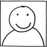 generic-profile-pic.png