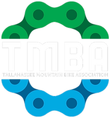 TMBALogoWhite-280x300.png