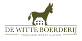 logo_groenoptransparant_Tekengebied 1.pn