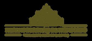 Logo_deHondsbrug_Tekengebied 1.png
