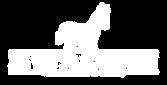 logo_witoptransparant_Tekengebied 1.png