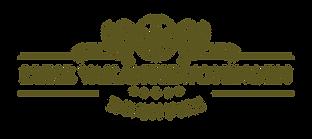 Logo_vakantiewoningenDrenthe_Tekengebied
