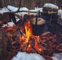 pot winter.jpg