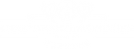 Logo_vakantiewoningenDrenthe_witoptransp