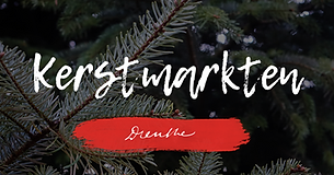 kerstmarkten-linkad.png