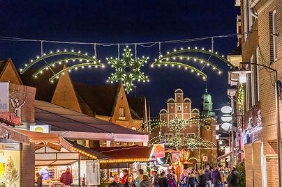 kerstmarkt-in-meppen-1.jpg