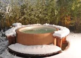 jacuz winter.jpg