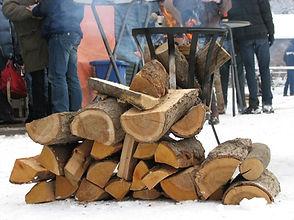Vuurkorf-in-de-sneeuw-.jpg