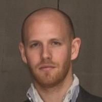 Aaron Halliday, PhD