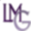 crowded logo lmg.PNG