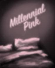 Millennial Pink 1.jpg