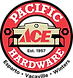 Pacific_Hardware_Final Logo.png