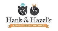 Hank_and_Hazel's.jpg