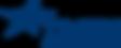 Travis_CU_Logo.png