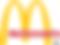 McDonalds_Brand_Logo.png