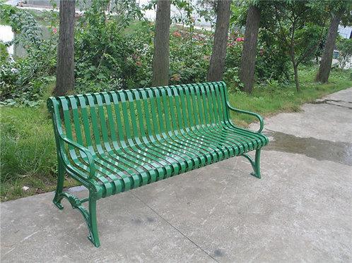 Park Bench - Sponsored Item
