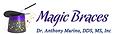 Marino_Magic_Braces.png