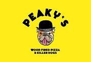 Peakys_Pizza.jpg