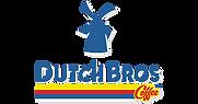 Dutch_Brothers_logo_windmill_blue_meta.png
