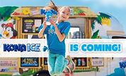 Kona_Ice_is_Coming_promo.jpg